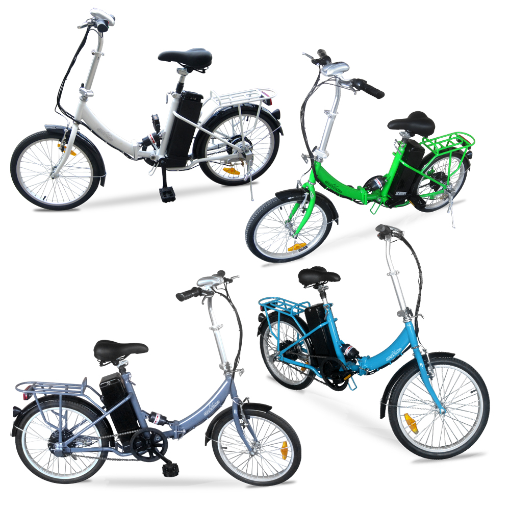 pedelec mini e bike elektrofahrrad fahrrad elektro ebike. Black Bedroom Furniture Sets. Home Design Ideas
