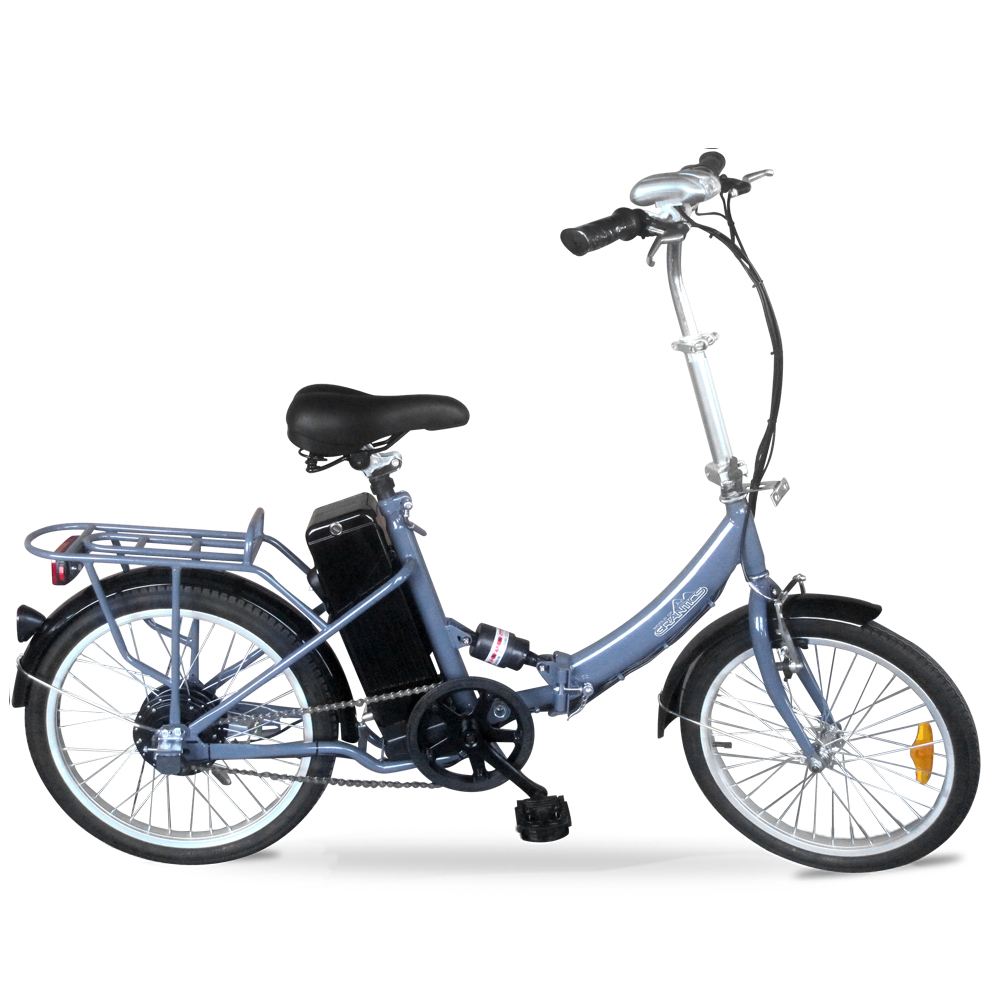 elektrofahrrad e bike mini bike pedelec klappbar fahrrad falt klapprad 20 39 39 zoll. Black Bedroom Furniture Sets. Home Design Ideas