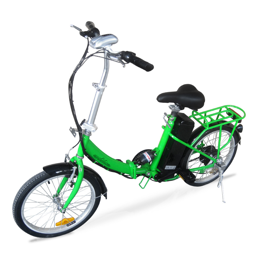wow elektrofahrrad e bike mini bike pedelec klappbar. Black Bedroom Furniture Sets. Home Design Ideas