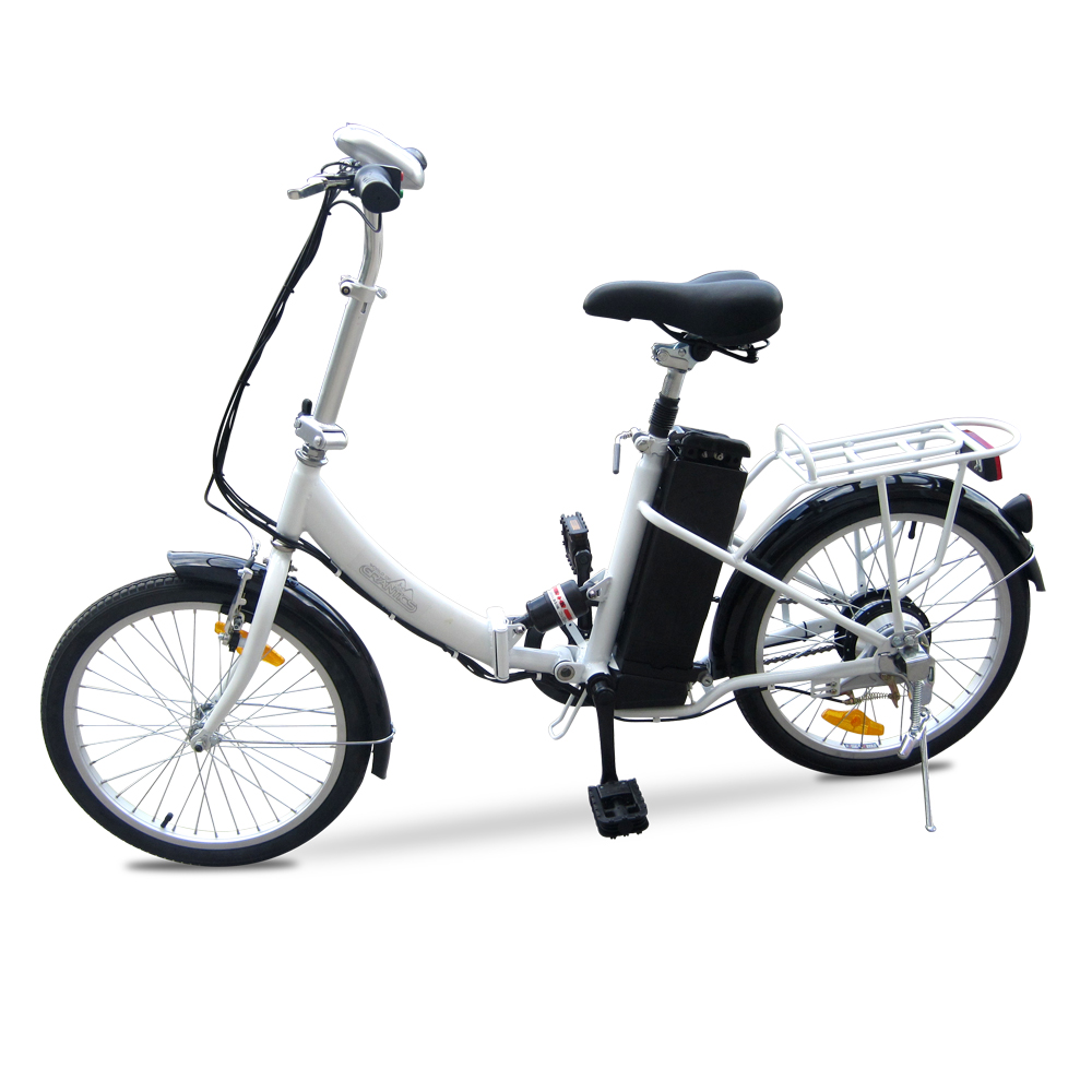 wow electric bicycle e bike mini bike pedelec foldable. Black Bedroom Furniture Sets. Home Design Ideas