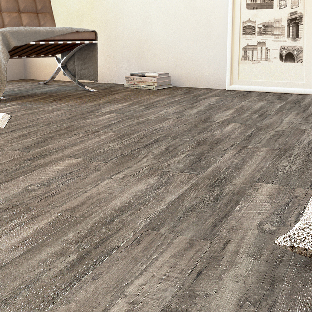 vinyl laminat vinylboden dielen planken bodenbelag holz optik boden